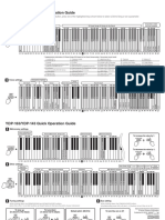 YDP-163_143 Quick Operation Guide.pdf