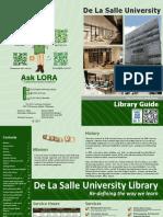 DLSU library guide.pdf
