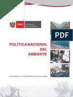 POLITICA AMBIENTAL.docx