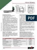 SC5.pdf