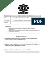 2.LAB -Plano Hidraulico-Excavadora (3)