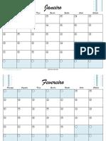 Calendario_2019_azul_ (1)