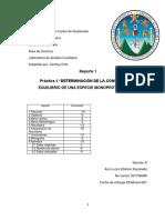 reporte 1 cuali.docx
