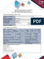 Academic Resource Use Guide (1).docx