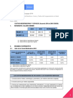 cuotas-moderadoras-copagos-2019.pdf