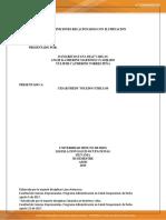 DEFINICIONES ILUMINACION.docx