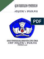 KURIKULUM 2013 SMP 1 BURAU 2018 revisi.docx