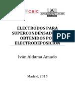 aldama_amado_ivan.pdf