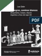 geler-andares_negros_caminos_blancos._afroport.pdf