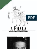 Phala 46