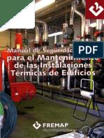 13.Manual Mantenimiento Inst.termicas