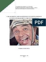 O-ABC-do-Sertão_Versão-Final-APÓS-DEFESA.pdf
