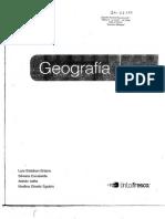 TINTA FRESCA GEOGRAFIA 3.pdf