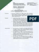SK APIO 2019 - 2022