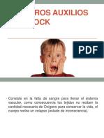 Dosificación Farmacológica 978-84-16861-12-5 (2)