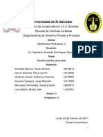 HECHOS EXENTOS DE PRUEBAS.pdf