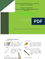 MATERIALES PARA EL USO EN LA INDUSTRIA DE LA CONFECCION.docx