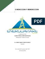 MANUAL DE INDUCCIÓN Y REINDUCCIÓN_0.pdf
