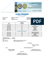 CLASS PROGRAM4.docx