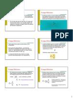 prese1ce.pdf