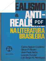 Vários Autores; Realismo e Antirealismo na Literatura Brasileir.pdf