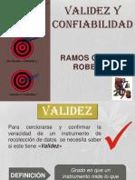 52717274-VALIDEZ-Y-CONFIABILIDAD.pdf