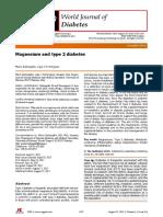 WJD-6-1152.pdf