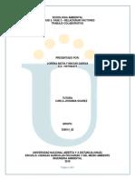 Unidad_2_Fase_3_Lorena_Macias-.pdf