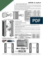 Manual-Olb602-1202_V1.1