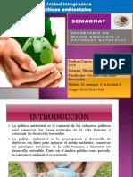 Actividad Integradora 6 de 6 - Módulo 15 - De Miriam Juarez Sanchez - Resubido y Descensurado.