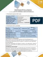Guía de Actividades y Rúbrica de Evaluación - Paso 4 Efectuar Lectura Detallada de Los Contenidos de Las Unidades 1, 2 y 3 (2)