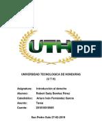 Tarea1 ll Parcial.pdf