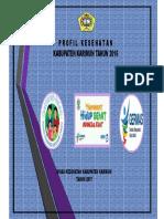 2101_Kepri_Kab_Karimun_2016.pdf