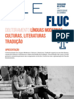 DoutoramentoLinguasModernas_2017 Coimbra. PDF