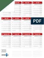 calendario-2020-v2.0.pdf