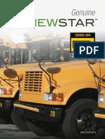 s-and-s-school-bus-2016.pdf