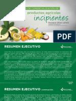 MANEJO DE POST COSECHA DE PRODS AGROINDUST  EXPORTACIONES   DE  COSTA RICA.pdf