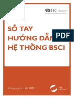 1.BSCI系统手册(完整版和交互版)【赿文2014版】Sổ Tay Hướng Dẫn BSCI 2.0_phiên bản đầy đủ.pdf