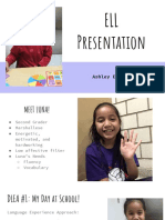 copy of final-ell presentation