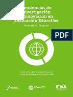 Rodríguez, O. Las Leyes de Educación Estatales. Una Primera Aproximación