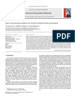 Layer of protection analysis for reactive chemical risk assessment.pdf