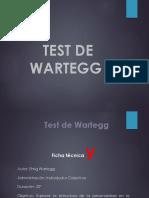 wartegG 8.ppt