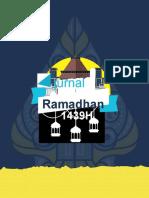 Diary Ramadhan