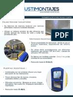 Catalogo Puetas y ventanas.pdf