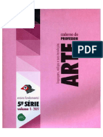 SEE_SP_Musica.pdf