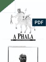 Phala 47