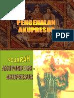 342923517-AKUPRESUR-ppt