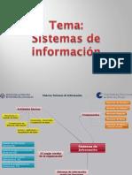 6 Clase N° 4 Sistemas de Información 2016.pdf
