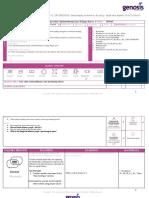 f1 Bi Model Lesson 3 Cfa Reading Version 1.1 (1)