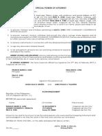 SPA_ to Process & Transact- FICCO2